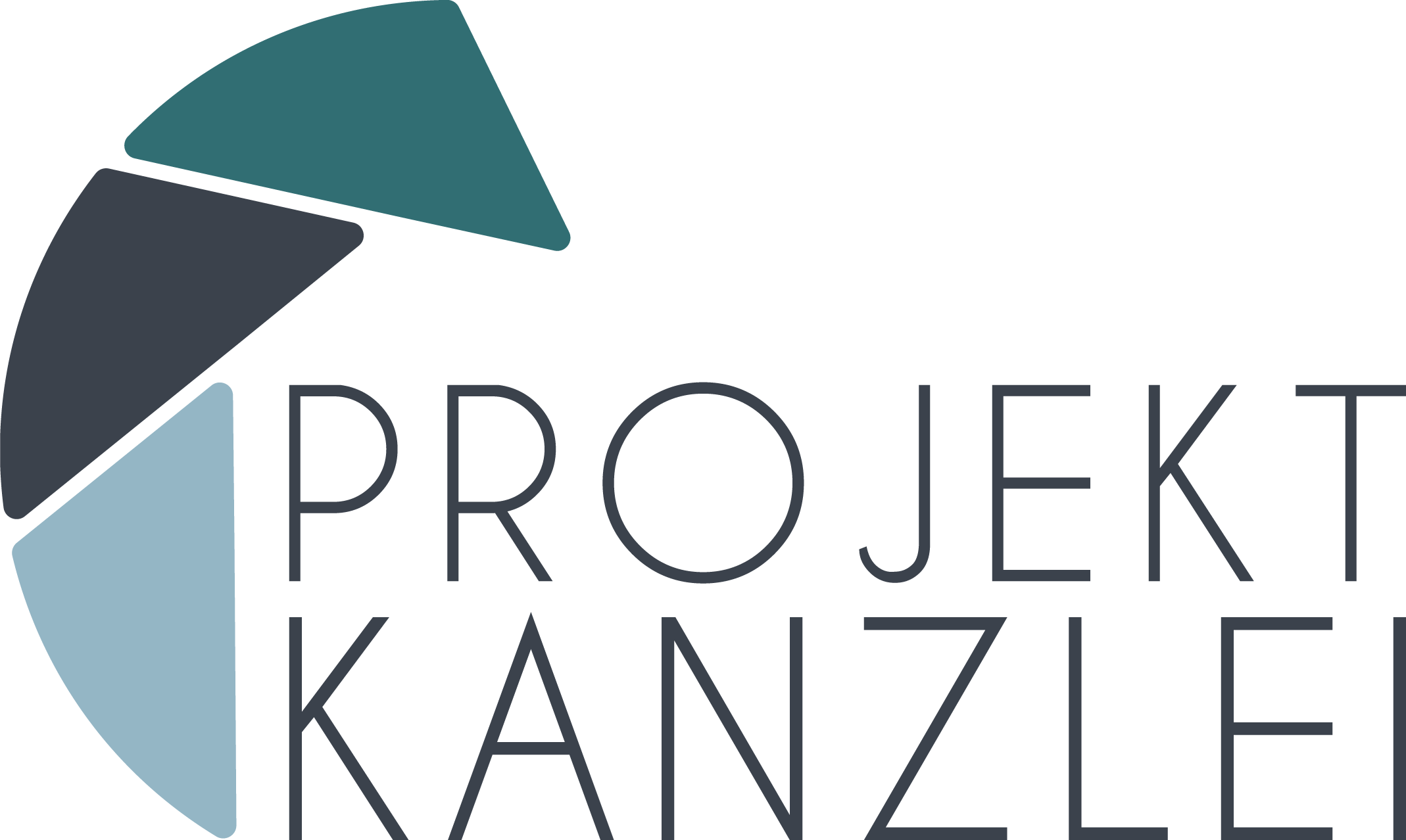 PROJEKTKANZLEI Rechtsanwalt Kay Böhme